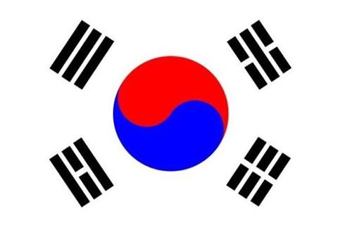 Tiếng Hàn Quốc
