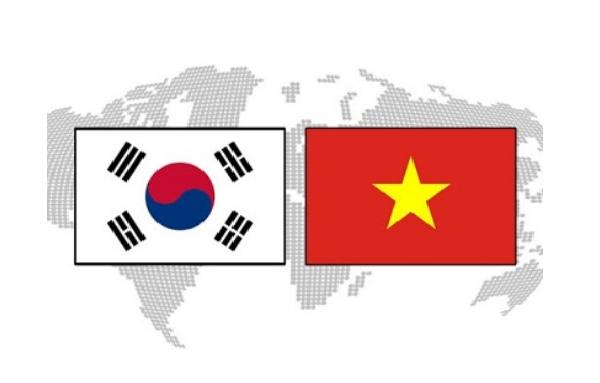 GIAO LƯU THƯƠNG MẠI TRỰC TUYẾN VIỆT NAM - HÀN QUỐC - 2020 BEMS ONLINE B2B MEETING